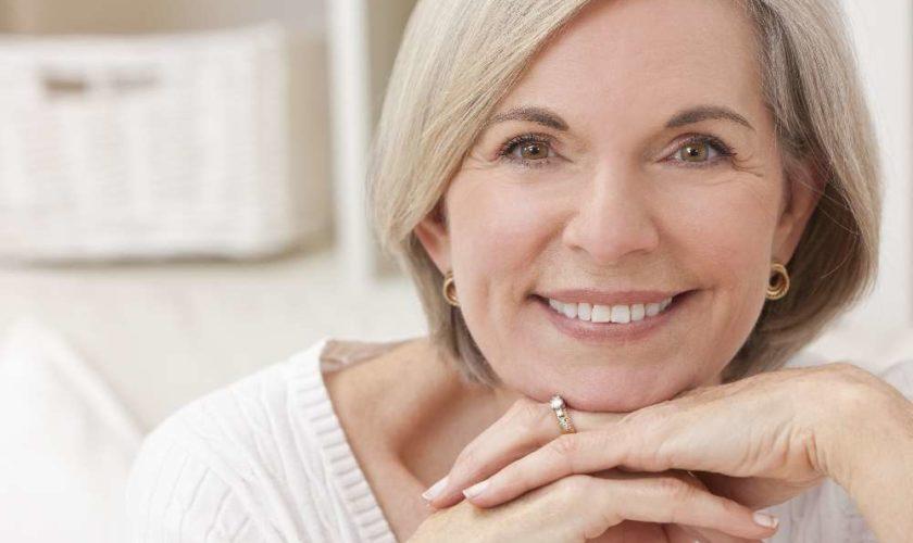 Menopausa: come combatterla con la dieta