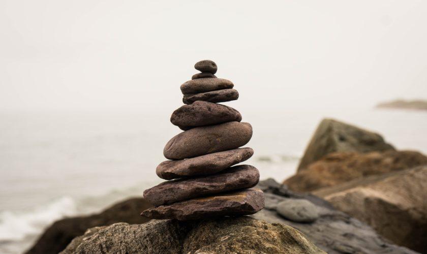 Mindfulness: il raggiungimento della consapevolezza