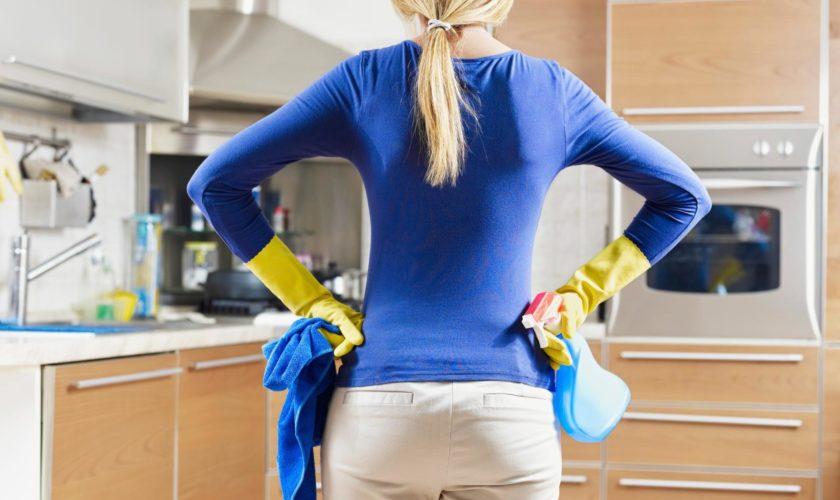 Test: la tua casa è salutare?