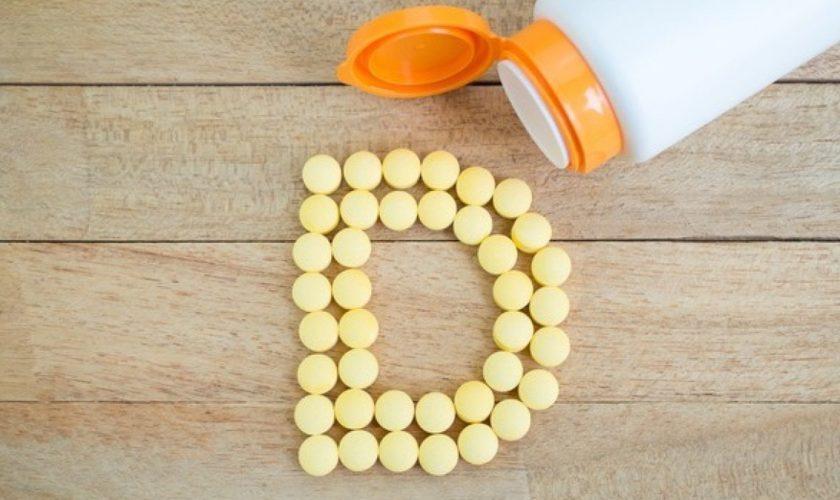 Sai come ti avvisa il tuo corpo quando manca la vitamina D?