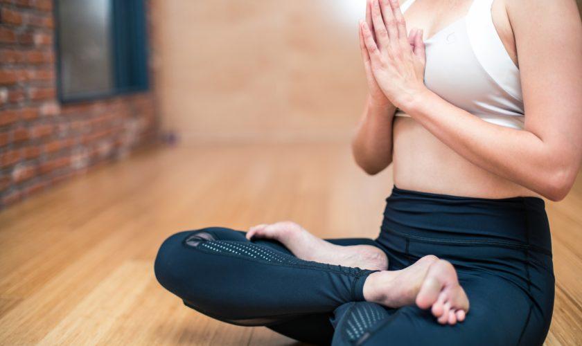 Ecco gli esercizi che aiutano a vincere la depressione