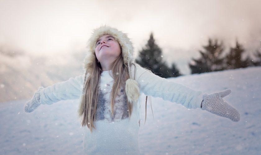 I consigli per passare un inverno in salute