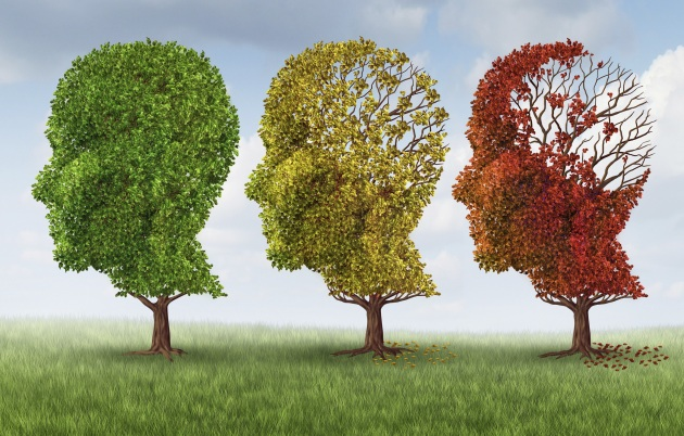 Prevenire l'Alzheimer si può!