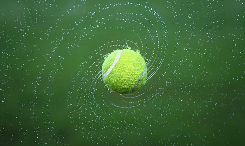 Perché il tennis è lo sport ideale?